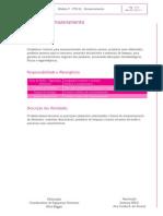 171565_Manual de Boas Práticas PTO 02