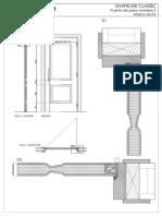 Carsal PDF Classic