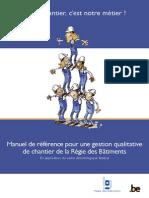120109_integr_FR.pdf