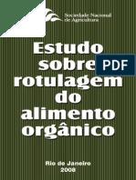 Cartilha Rotulagem Organicos(1)