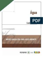 Agua Cadmo_Fausto.pdf