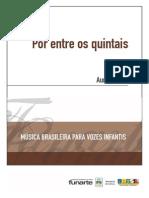 Aurelio_Melo.pdf