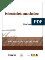 funarte_esternocleidomastoideo.pdf