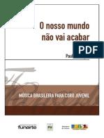 funarte_onossomundonaovaiacabar.pdf