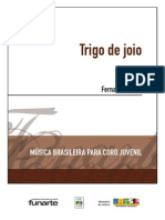 funarte_trigodejoio.pdf
