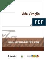 funarte_vidaviracao.pdf