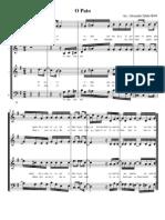 O Pato.pdf