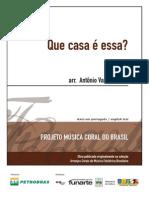 quecasaeessa.pdf
