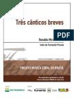 trescanticosbreves.pdf