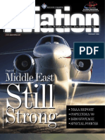 SP's Aviation November 2009