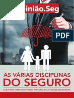 Riscos em Grandes Hotéis republicado na Revista Opinião.seg