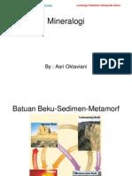 3. mineralogi (3)