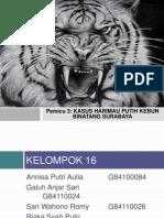 Kelompok 16 BIK307 PBL3