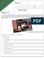 Exame Final - Material de Apoio - HIST 9