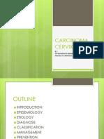 CA Cervix (Combined)
