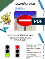 creacindeunapresentacin-110526070404-phpapp02