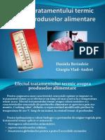 biochimie.ppt
