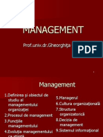 m 2 n22 Management - curs