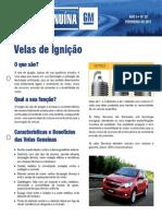 Verdade Genuina GM - Velas de Ignição.pdf