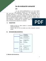 Métodos de Evaluacion Sensorial2