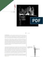 CFA FAR112-Capítulo 3 v2