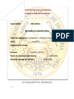 LABORATORIO_DE_FISICA_II_DENSIDAD_Y_TENSION_SUPERFICIAL.doc