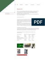 Metaltecss - Serviços - Pintura a Pó.pdf