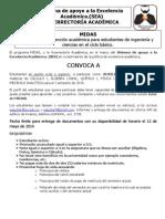 Convocatoria Auxiliares 2014 (2)