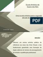 Avaliacao Externa PDF