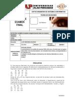 Modelo Efinal-2014-1_teoria de Decisiones