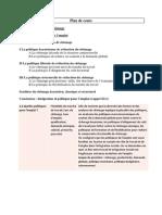 RC2.2 - Elève.pdf