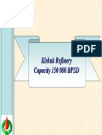 refinería kirkuk.pdf