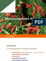 4688_Aula - Microbiologia Dos Alimentos