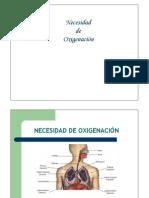 7_Necesidad_de_oxigenacion_(2)