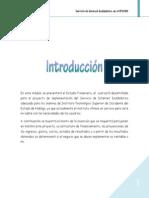 estudio_financieroguen