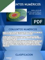 Copia de Conjuntos Numericos 2