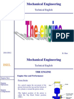 TE_engine_11_12