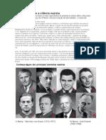 Saiba Mais Sobre a Ciência Nazista