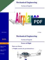 TE Airplanes 11 12