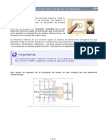 TI1_U5_T2_Contenidos_v02