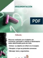 textosargumentativosexpositivoseinformativos-091026164847-phpapp01