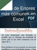 Tipos de Errores más comunes en Excel.pptx
