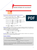 Cálculo de límites de sucesiones.pdf
