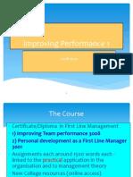 CMI Managing Capability3008Revised