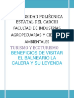 BENEFICIOS Y SU LEYENDA.docx