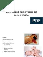 Trompocitopenia Com