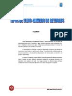 INFORME Nº02 DE FLUIDOS I-NUMERO DE REYNOLDS-HENRICITO-LISTO.docx