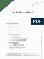 9r00v3r - Aumotação Industrial - Cap 7A.pdf