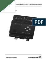 4 IO MP204 Translation