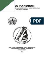 Leaflet Oblktir 2012 Cjsc 4th